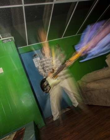 annapolis-photography-music-frankie-seuss-shutter-drag-joe-segre-11