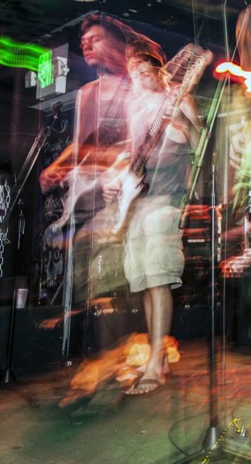 annapolis-photography-music-vistasaints-brassmonkey-joe-segre-01