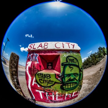saltonsea-slabcity-photography-art-film-joe-segre-sugar-fisheye