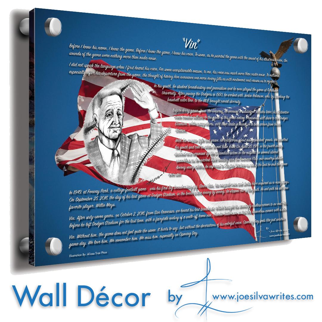 Vin_160930_AP_24x16_Thumbnail_Wall Decor