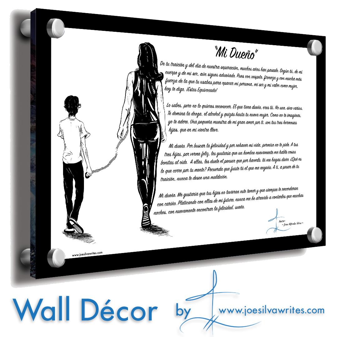 MD_170215_AP_24x16_Thumbnail_Wall Decor