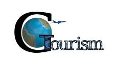 Tropical Tourism