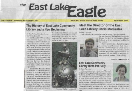 east-lake-public-library-1995