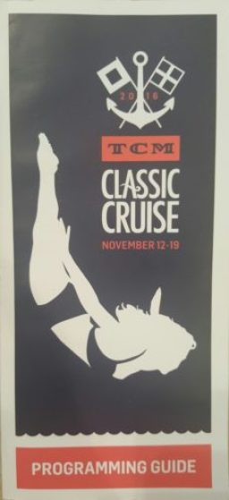 tcm-cruise-guide-cover-2