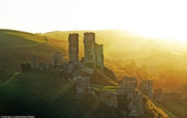 corfecastle_dorset