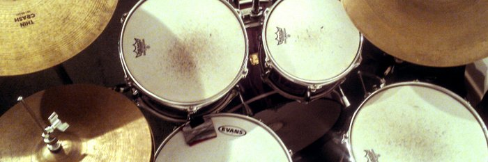 Drum Lessons London