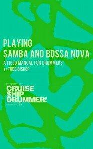 bossa-and-samba_cover