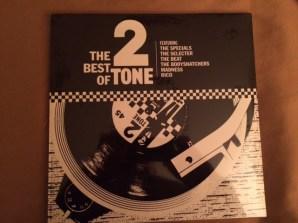 2 tone album