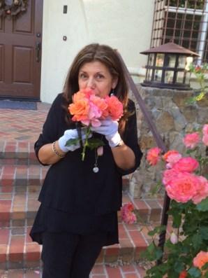 Katia Roses