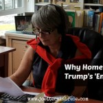Podcast 13 – Why Homeopathy Trump's 'Em All