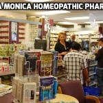Homeopathy Needs You and a Tip to Tuck in Your Toolbox
