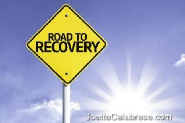 Road to Recovery through Homeopathy