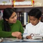 Teach Your Children Well:  Curing Ingrown Toenails