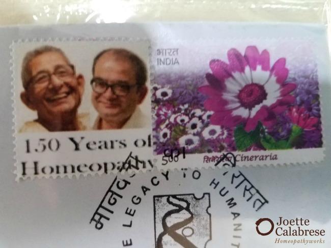 Dr. Prasanta and Pratip Banerji