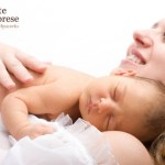 Birthing Part Three: Baby Is Born, but You're Not Done Yet! Neither is Homeopathy