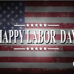 Happy Homeopathic Labor Day!