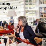 Podcast 43 – Becoming Unstoppable!
