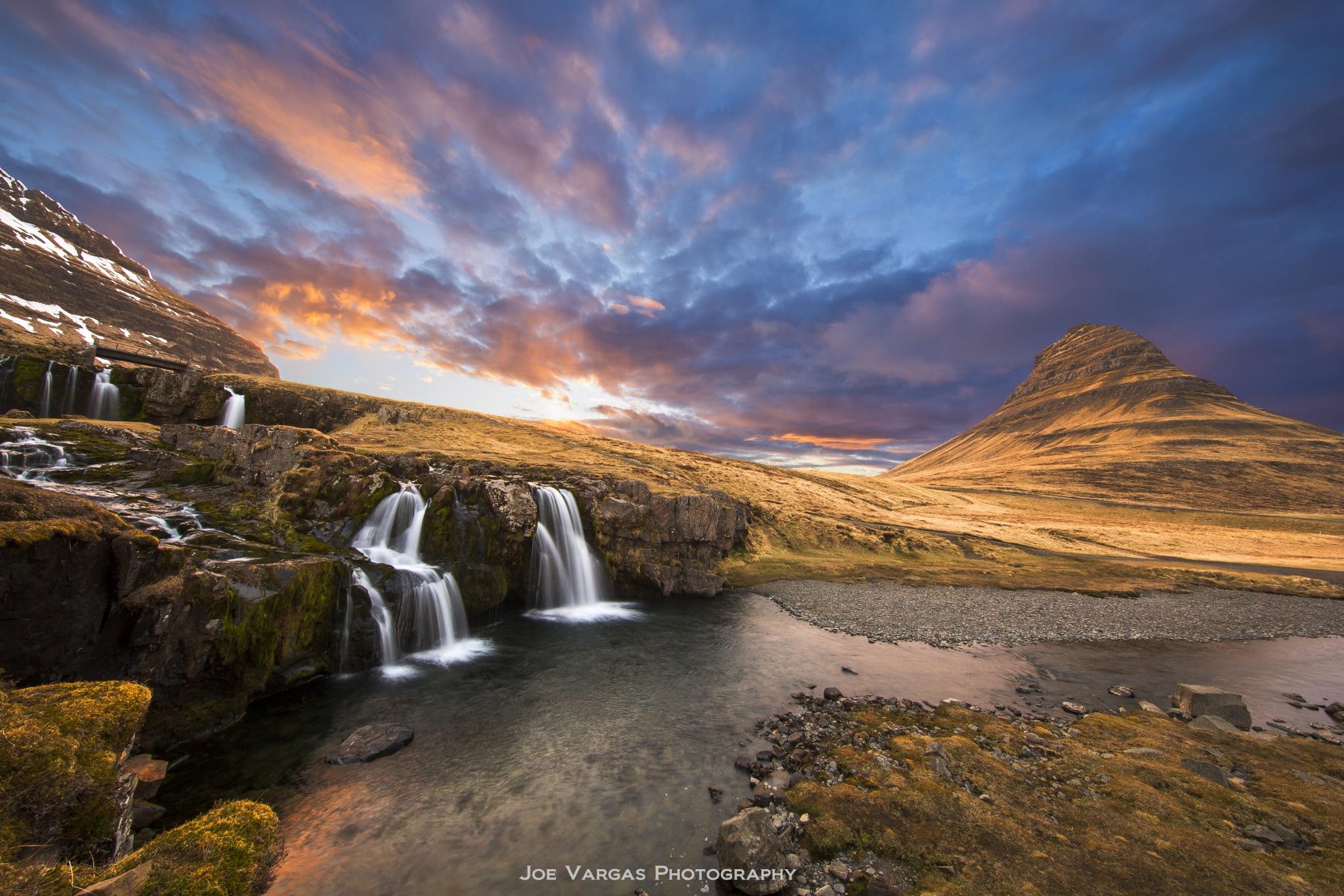 Iceland_2016-04-24-1407L