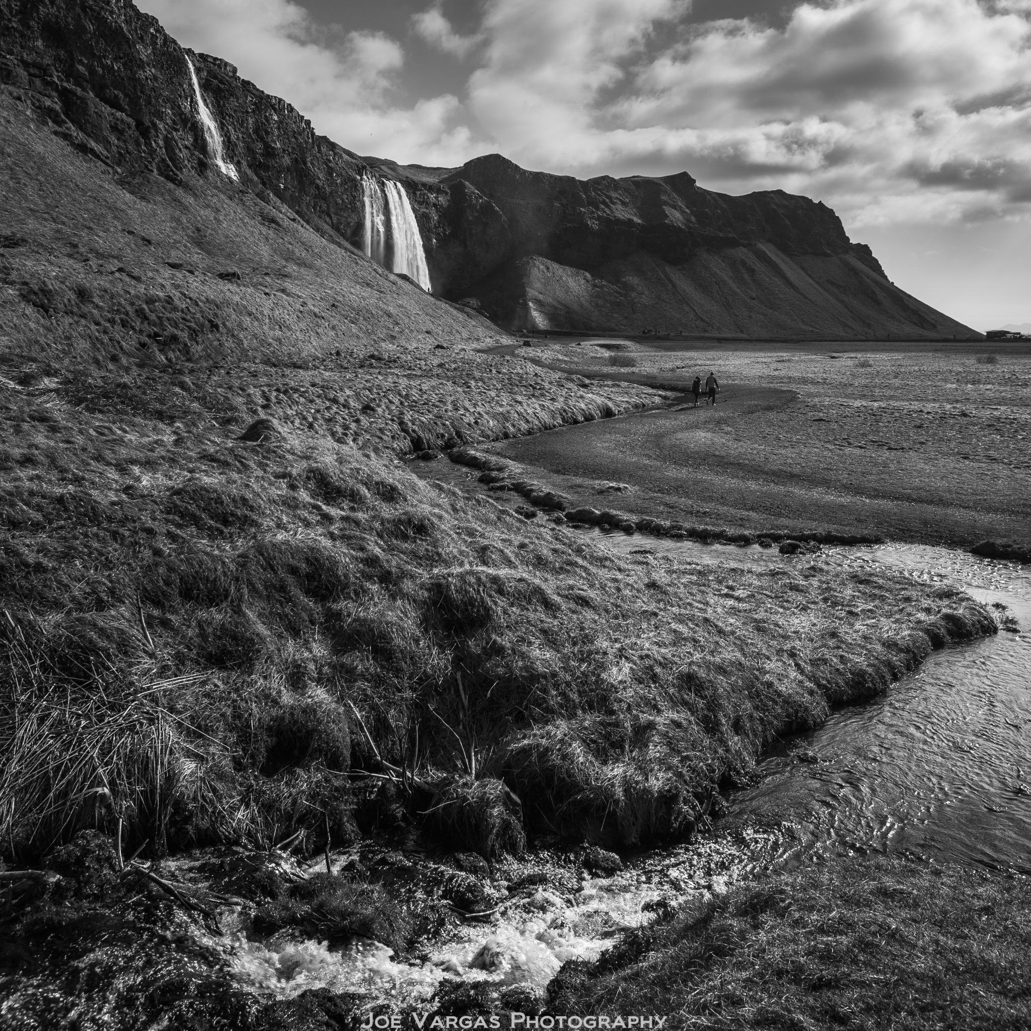Iceland_2016-04-24-179-2L