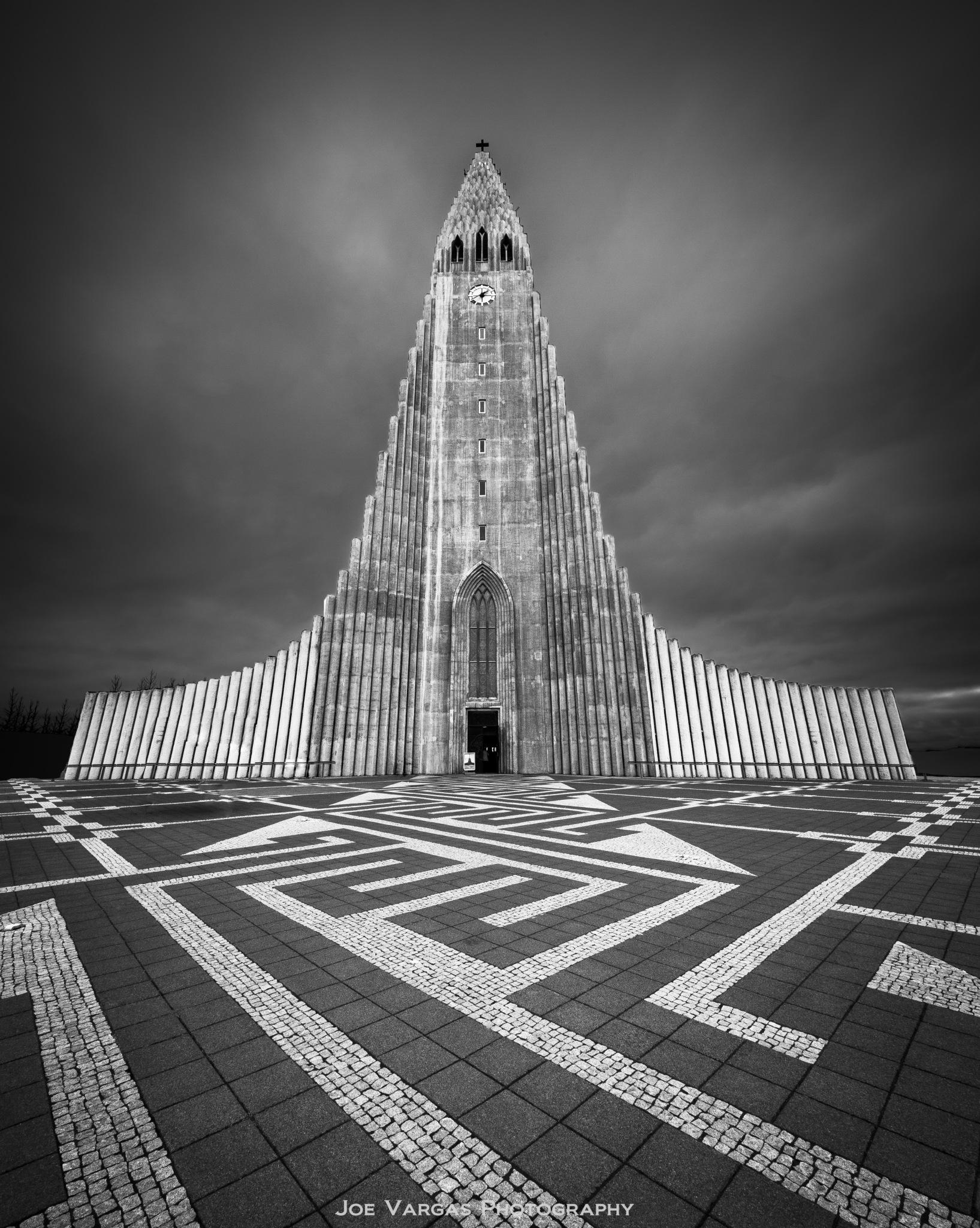 Iceland_2016-04-24-937L