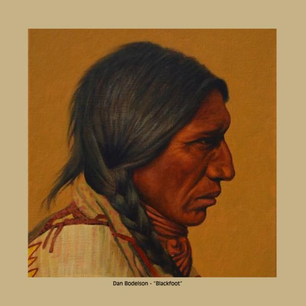 Joe Wade Fine Art In Santa Fe Mexico