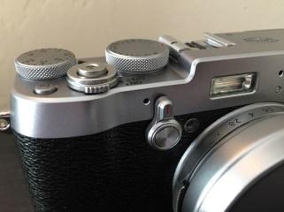 Fuji-X100T-Front-Dials