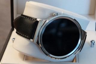 Huawei Watch WOW