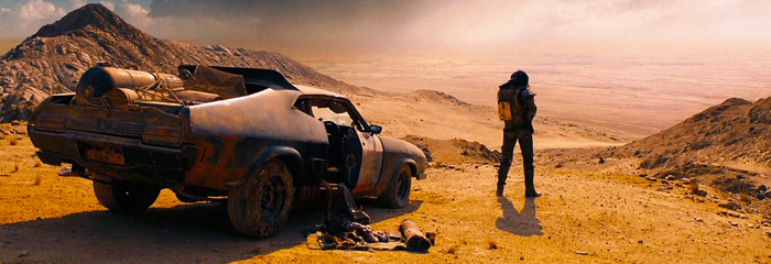2015-Top10-MadMax
