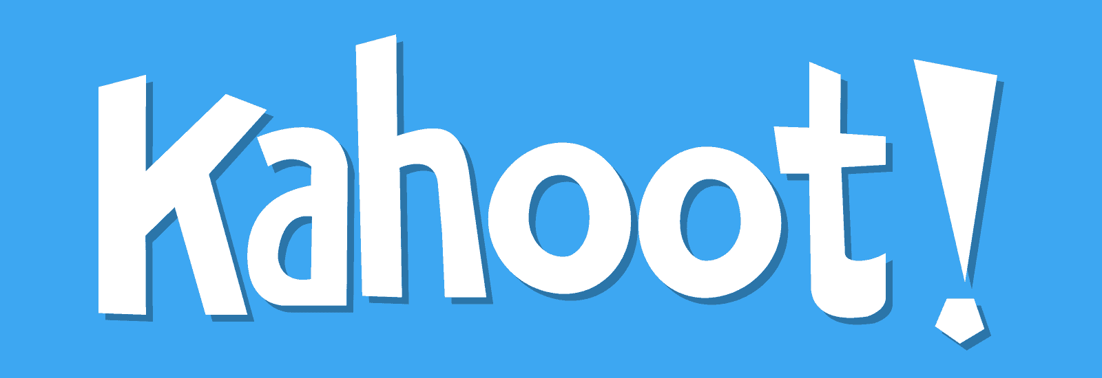 Kahoot Setting Up A Large Scale Kahoot Joey S Website Joey Babcock