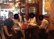 meeting2014_02