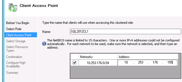 Recovering From a Deleted Cluster Resource | The SQL Herald
