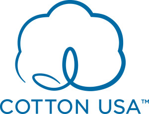 COTTON USA_2 copy