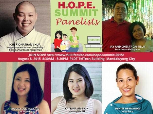 wpid-facebook-ad-panelists-rev3.png.png