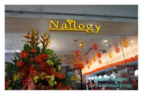 Nailogy1