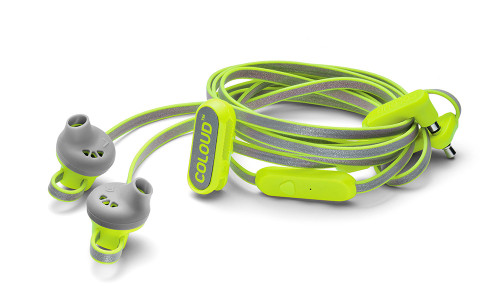 coloud_thesnap_03_ELECTRIC_GREEN_APPLE