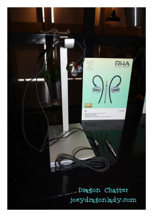 Best of 2015 RHA T20