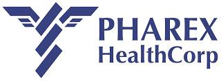 Pharex-Corporate-Logo-HiRes
