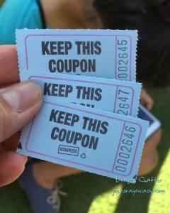 FCBD2016 Tickets