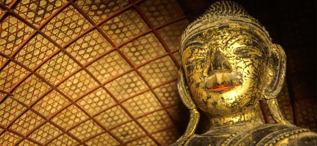 Golden_Buddah_Thailand
