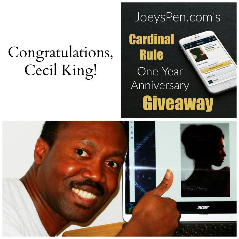 winner2-CecilKing-croya