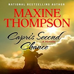 caprissecondchance-maxinethompson
