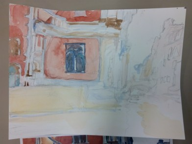 watercolorclass2_04