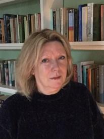 Alison-OLearey