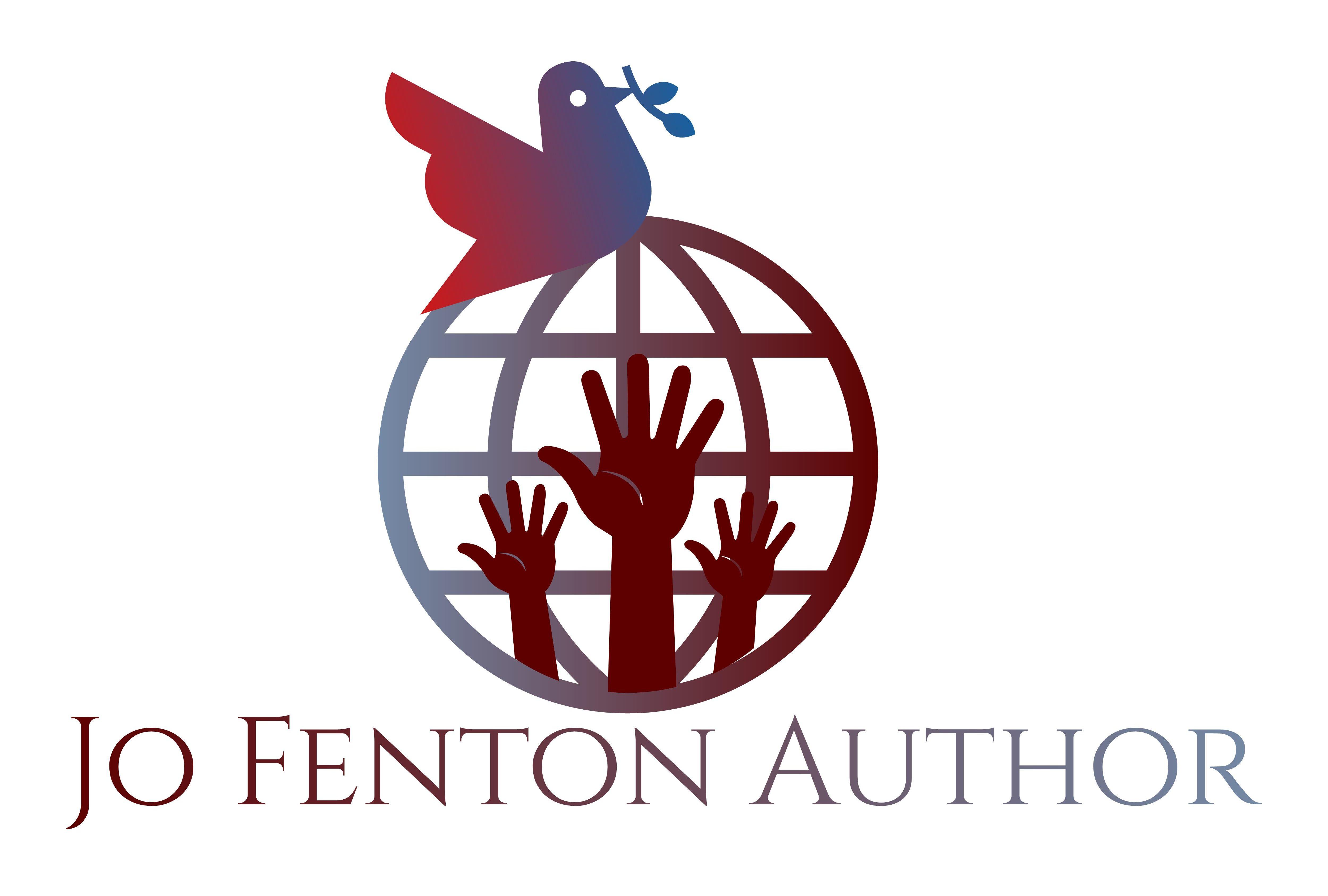 Jo Fenton