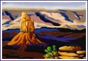 CanyonlandsGouache_FIN_WEB