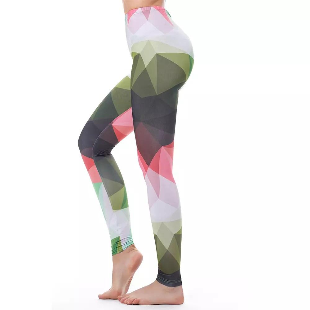 dbdce09fba ... Push Up Leggings Women Camouflage Leggins Sexy Fashion Slim Jeggings  KYKU. Akciós. Previous