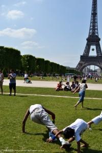 Capoeira Paris 2014 Jogaki - rodadumois024 [L1600]
