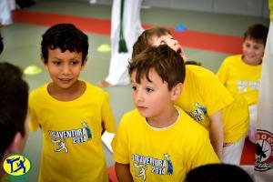 Club de Capoeira Paris Jogaki 2014 - activite jeux gratuits pour enfants jogaventura094 [L1600]