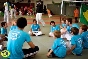 Club de Capoeira Paris Jogaki 2014 - activite jeux gratuits pour enfants jogaventura095 [L1600]