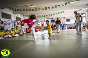 Club de Capoeira Paris Jogaki 2014 - activite jeux gratuits pour enfants jogaventura112 [L1600]